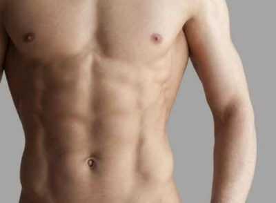 Abdomen plano: Guía definitiva para conseguir bajar barriga