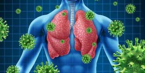 Combate las infecciones respiratorias con estos aceites esenciales
