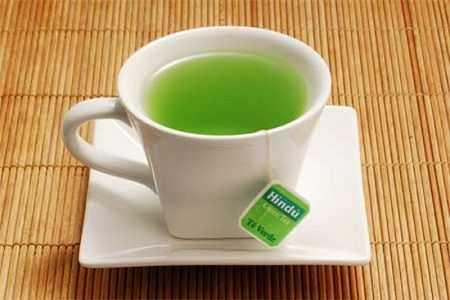 Excelentes remedios caseros que te ayudan a combatir la celulitis