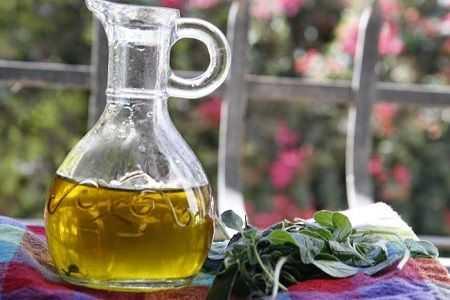 Conoce los grandes usos que te brinda el aceite de orégano