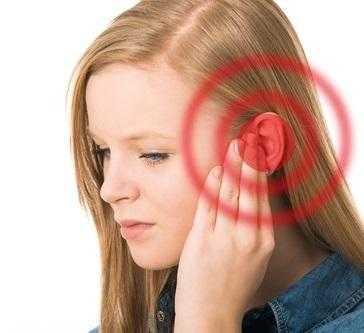 Aprende a calmar los zumbidos de los oídos con estos remedios naturales